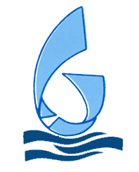 Chabahar-freezone-logo