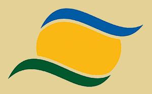 anzali-freezone-logo