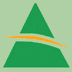 aras-freezone-logo
