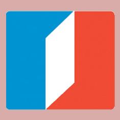 arvand-freezone-logo