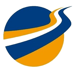 maku-freezone-logo