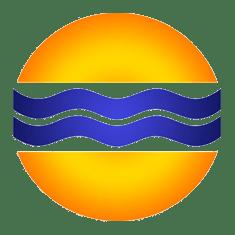 qeshm-freezone-logo