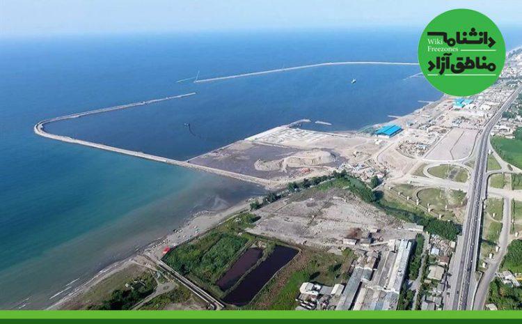 توسعه گردشگری با ورود کشتی کروز در مناطق آزاد