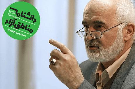 انتقاد شدید توکلی از مناطق آزاد/ لاریجانی در پاسخ به توکلی: نزدیک انتخابات است؛ میخواهند کاری کنند